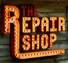 The Repair Shop Series 5 Episode 20
